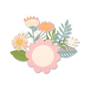 Faca-de-Corte-Sizzix-Floral-Tropics-15-Pecas-663854