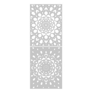 Faca-de-Corte-Sizzix-Kaleidoscope-15-Pecas-663857-1