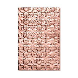 Placa-de-Relevo-3D-Sizzix-Adorned-tiles-664426-1