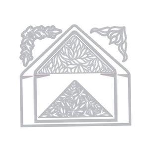 Faca-de-Corte-e-Relevo-Sizzix-Botanical-Envelope-664446