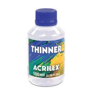thinner-acrilex-100ml