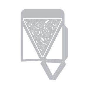 Faca-de-Corte-e-Relevo-Sizzix-Box-Occasion-664447-1