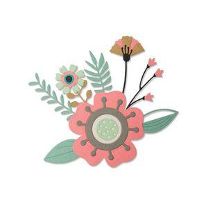 Faca-de-Corte-e-Relevo-Sizzix-Creative-florais-664450