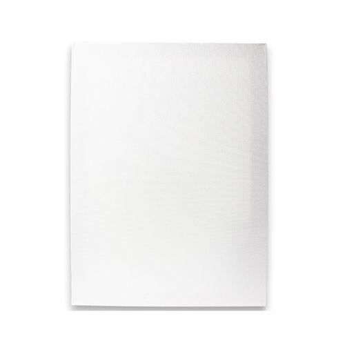 Tela-simples-10x15cm
