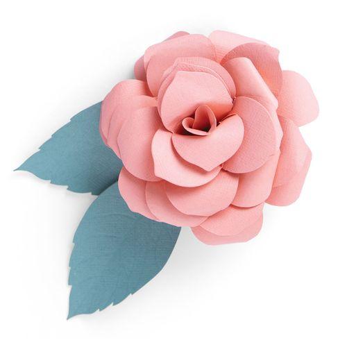 Faca-de-Corte-e-Relevo-Sizzix-Courtyard-bloom-664586