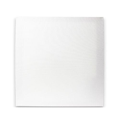 Tela-simples-100x100cm