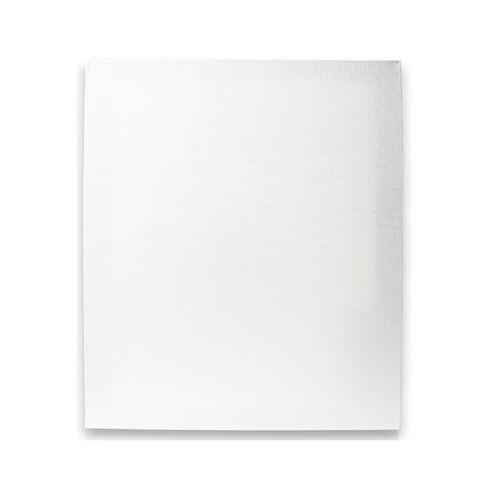 Tela-simples-16x22cm