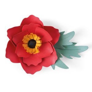 Faca-de-Corte-Sizzix-Anemone-Flower-6645910-2