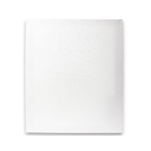 Tela-simples-18x24cm