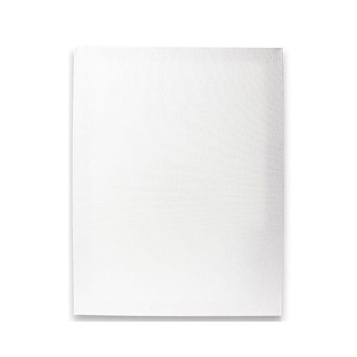 Tela-simples-30x20cmcm