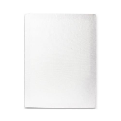 Tela-simples-40x20cm