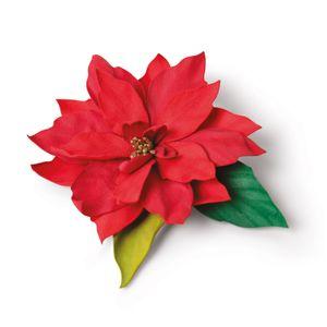 Faca-de-Corte-Sizzix-Elegant-Poinsettia-664817