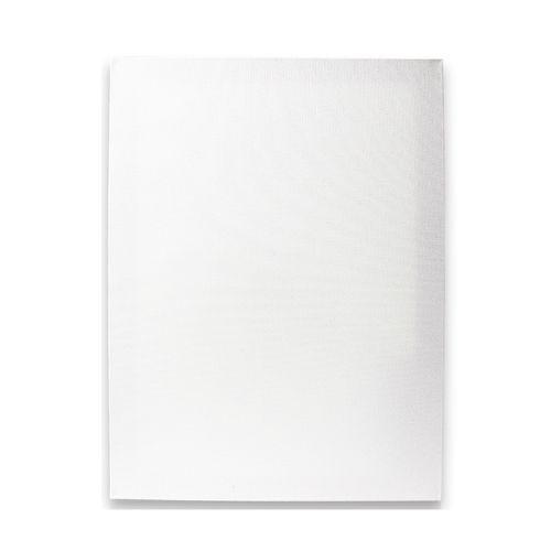 Tela-simples-35x27cm