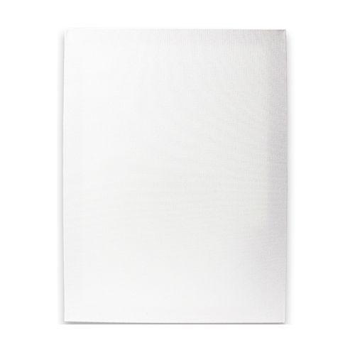 Tela-simples-30x50cm