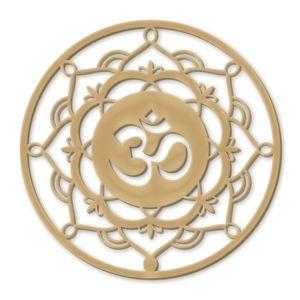 Mandala-em-MDF-Momento-Divertido-OM-30x30-2066