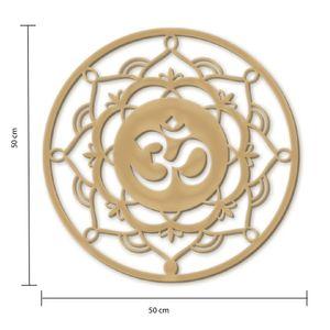 Mandala-em-MDF-Momento-Divertido-OM-50x50-2066-1