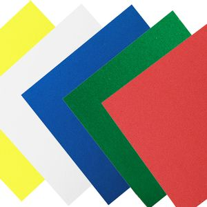 placa-de-EVA-40x60-Diversos-9642-1