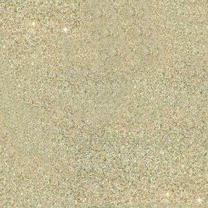 placa-eva-glitter-40x48-Diamante-9691