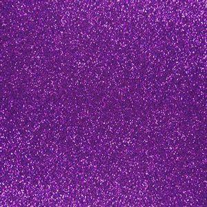 placa-eva-glitter-40x48-Violeta-9687