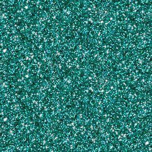 placa-eva-glitter-40x48-Verde-Agua-9692