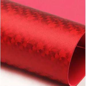 placa-eva-estampado-40x48-Vermelho-9651