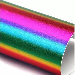 placa-eva-estampado-40x48-arco-iris-9656