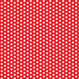 placa-eva-estampado-40x48-Poa-vermelhoeBranco-9646