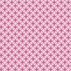 placa-eva-estampado-40x48-Xadrez-Rosa-9666