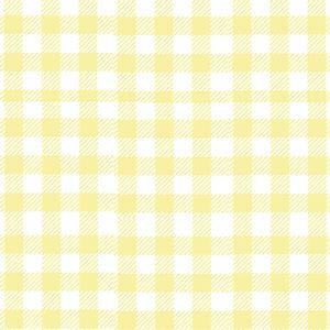 placa-eva-estampado-40x48-xadrez-Amarelo-9862