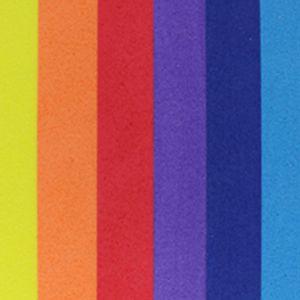placa-eva-estampado-40x48-Arco-Iris-9778