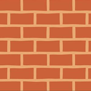 placa-eva-estampado-40x48-Tijolinho-9859