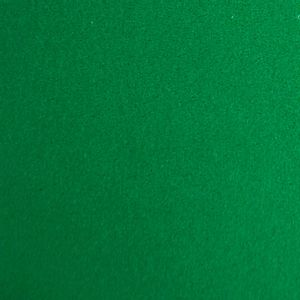 placa-eva-estampado-40x48-Verde-Escuro-6107
