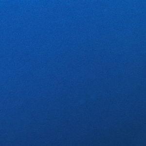 placa-eva-estampado-40x48-Azul-Escuro-6108