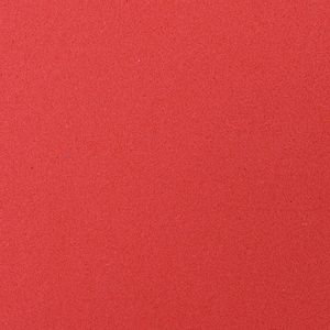 placa-eva-estampado-40x48-Vermelho-6109