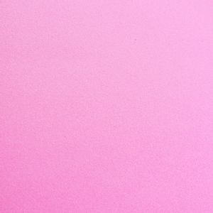 placa-eva-estampado-40x48-Rosa-6110