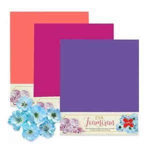 placa-eva-Foamiran-30x35cm-tons-de-flores-6103