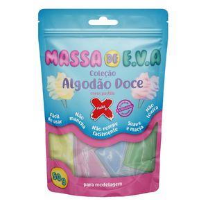 Massa-de-EVA-para-Modelagem-Make-Mais-Pastel-Algodao-Doce-5-Cores-Pastel-50g–13074