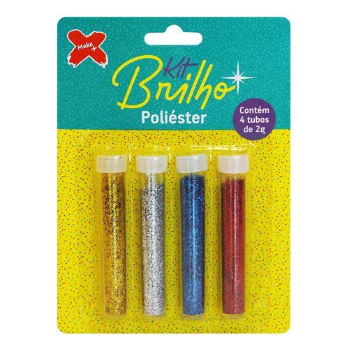 Glitter-Kit-Brilho-MakeMais-Blister-4-Unidades-com-2g-Cada–7033