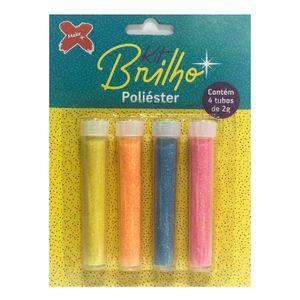 Glitter-em-Poliester-Kit-Brilho-MakeMais-com-4-unidades-de-2g-Cada-7034