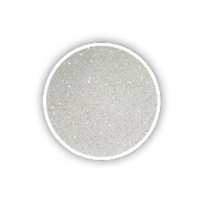 Glitter-em-Poliester-MakeMais-Bisnaga-com-15g-Branco-7037-1