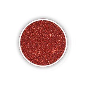 Glitter-em-Poliester-MakeMais-Bisnaga-com-15g-Vermelho-7039-1
