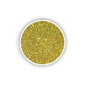 Glitter-em-Poliester-MakeMais-Bisnaga-com-15g-Ouro-7041-1