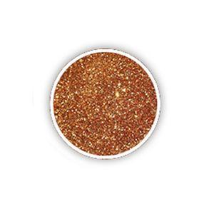 Glitter-em-Poliester-MakeMais-Bisnaga-com-15g-Cobre-7044-1