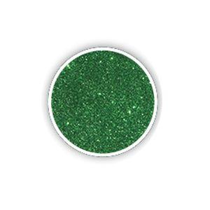 Glitter-em-Poliester-MakeMais-Bisnaga-com-15g-Verde-7045-1