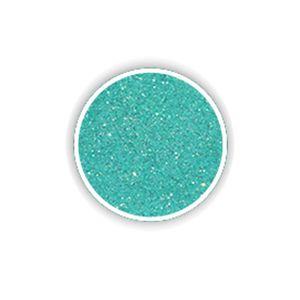 Glitter-em-Poliester-MakeMais-Bisnaga-com-15g-Verde-Agua-7046-1
