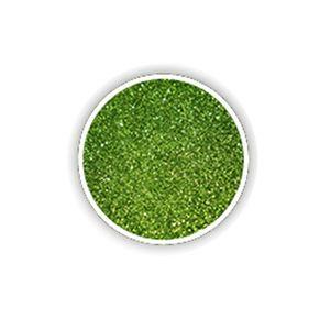 Glitter-em-Poliester-MakeMais-Bisnaga-com-15g-verde-claro-7047-1