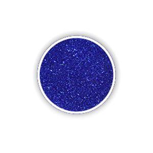 Glitter-em-Poliester-MakeMais-Bisnaga-com-15g-Azul-Escuro-7048