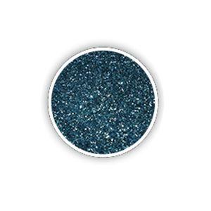 Glitter-em-Poliester-MakeMais-Bisnaga-com-15g-azul-celeste-7049-1