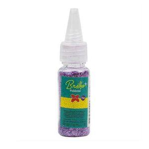 Glitter-em-Poliester-MakeMais-Bisnaga-com-15g-azul-Roxo-7050