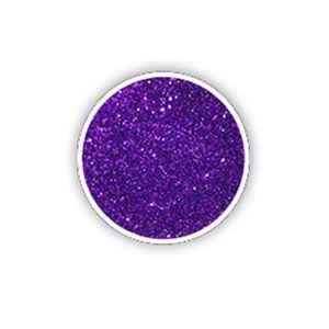 Glitter-em-Poliester-MakeMais-Bisnaga-com-15g-azul-Roxo-7050-1
